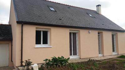 FB IsolEco - Fenêtres - Saint-Cyr-sur-Loire