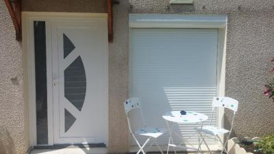 Thermo plus Confort L'Expert Fenêtre - Entreprise de menuiserie - Soyaux
