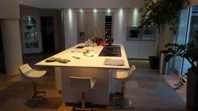Dml Ameublement - Vente et installation de cuisines - Larçay