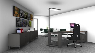 Id Office - Mobilier de bureau - Pau