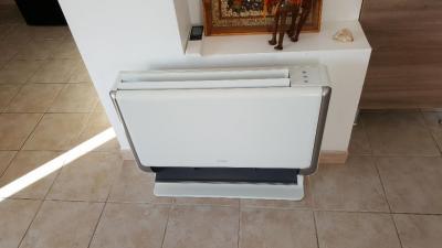 Beta Froid - Vente et installation de climatisation - Toulon