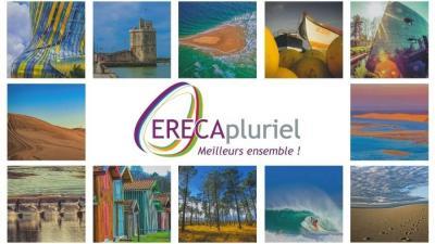 Expert-comptable Pessac - ERECApluriel - Expertise comptable - Pessac