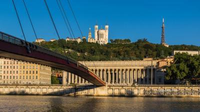 Viano Achille - Avocat - Lyon