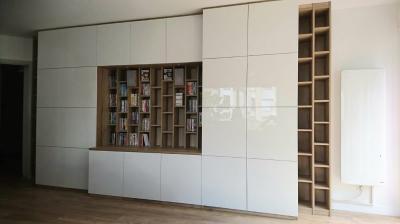 La Maison Du Placard - Fabrication et installation de placards - Tours