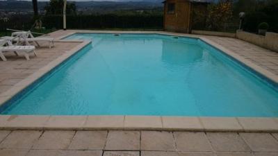 Piscine Pro - Fabrication de saunas, hammams et spas - Pau