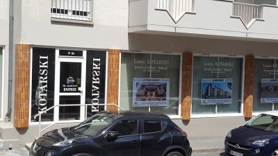 L.K Promotion - Promoteur constructeur - Beauvais