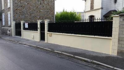 2F Rénov - Constructeur de maisons individuelles - Paris