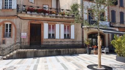 Cours ado - Soutien scolaire et cours particuliers - Montauban