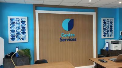 Centre Services - Petits travaux de bricolage - La Rochelle