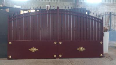 Direct Portails - Portes et portails - Hyères