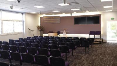 Les Témoins De Jéhovah Association - Association culturelle - Évry-Courcouronnes