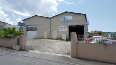 Auto Primo - Garage automobile - Beaumont