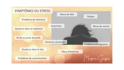Goujon Marjorie - Psychothérapie - pratiques hors du cadre réglementé - Metz