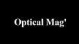 Optical Mag - Opticien - Orléans