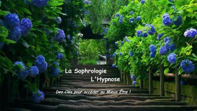Boudant Anita Sophrologue - Sophrologie - Mérignac