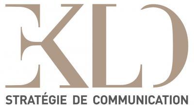 Eklo Design - Conseil en communication d'entreprises - Orléans