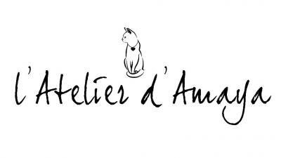 L'Atelier d'Amaya - Bijouterie fantaisie - Toulouse