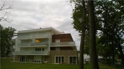 Infiltro.Pro - Diagnostic immobilier - Pessac