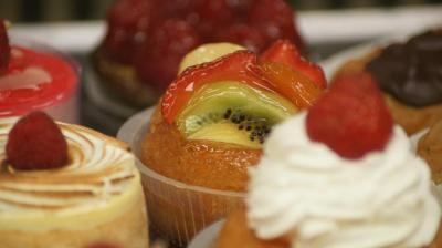 Délices Charentais - Restaurant - Angoulême