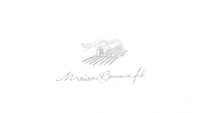 Bonnard Fils - Producteur et vente directe de vin - Seillonnaz