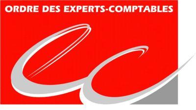 Fiduciaire Corroyer - Expertise comptable - Paris