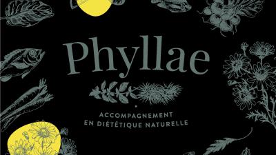 Phyllae - Diététicien - Mérignac