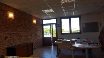 Noguera 3ème Génération SAS - Entreprise de peinture - Castanet-Tolosan