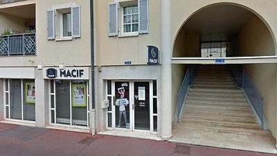MACIF Assurances - Agent général d'assurance - Beaune