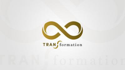 8 Transformation - Association culturelle - Paris