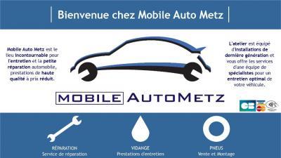 Auto Primo - Garage automobile - Ars-sur-Moselle