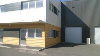 Van Den Broeck Immobilier - Agence immobilière - Lyon