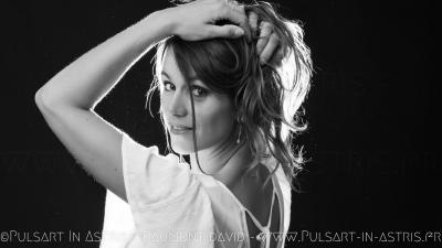 Pulsart In Astris Photographie - Photographe de portraits - Blois