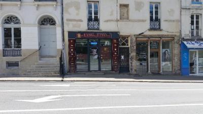 L'Once D'Or II - Bijoux - Vannes