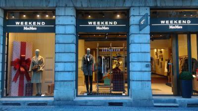 Max Mara Weekend - Vêtements femme - Pau