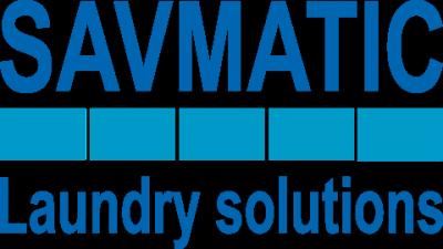 SAVMATIC Laundry Solutions - Matériel pour blanchisseries, laveries et pressings - Niort