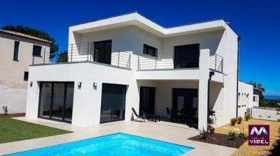 Maisons Vibel - Constructeur de maisons individuelles - Cabestany
