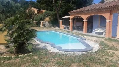 Pacte Piscines - Construction et entretien de piscines - Aix-en-Provence
