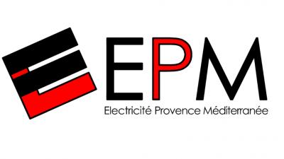 Electricité Provence Méditerranée E.P.M. - Entreprise d'électricité générale - Sainte-Maxime