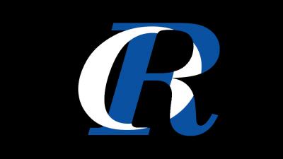 Objectif Réussites - Soutien scolaire et cours particuliers - Hyères