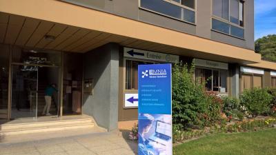 Lemnia Global Solution SAS - Conseil, services et maintenance informatique - Angers