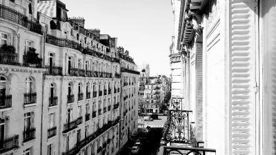 Accounteo SARL - Expertise comptable - Paris