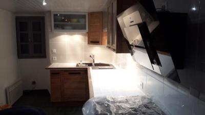 EIRL ROUX Services - Vente et installation de cuisines - Alès