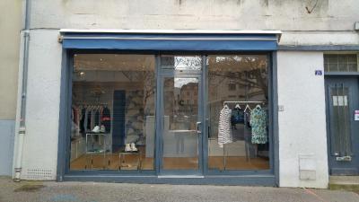 Centreville - Vêtements homme - Rouen