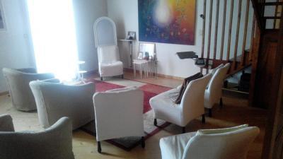 Raja Yoga Méditation - Relaxation - Bordeaux