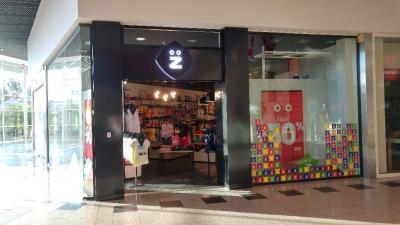 Z Kids Poitiers - Vêtements enfant - Poitiers
