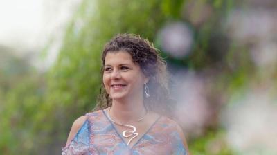 Valérie Martel - Psychothérapie - pratiques hors du cadre réglementé - Villeurbanne