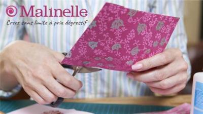 Malinelle - Vente en ligne et par correspondance - Vénissieux
