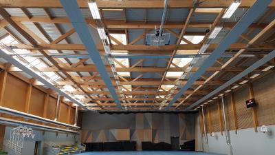 IPE Ingenierie - Bureau d'études - Avranches