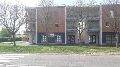 Soc Immob Logement De L'heure SA HLM SILOGE Siège social - Office HLM - Évreux