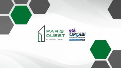 Paris Ouest Expertise - Contrôles de bâtiment - Boulogne-Billancourt